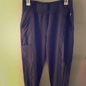 Cherokee Jogger Scrub Pants